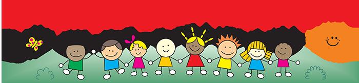 Cessnock Multipurpose Children's Centre