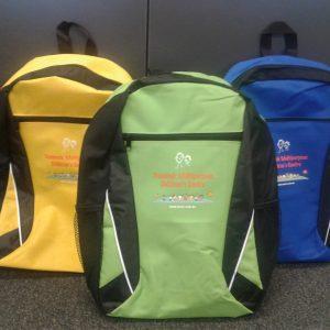 20181219 113009 300x300 - CMCC Back Pack