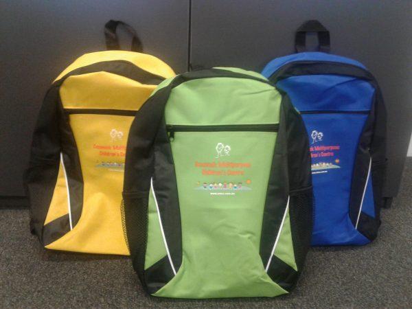 20181219 113009 600x450 - CMCC Back Pack