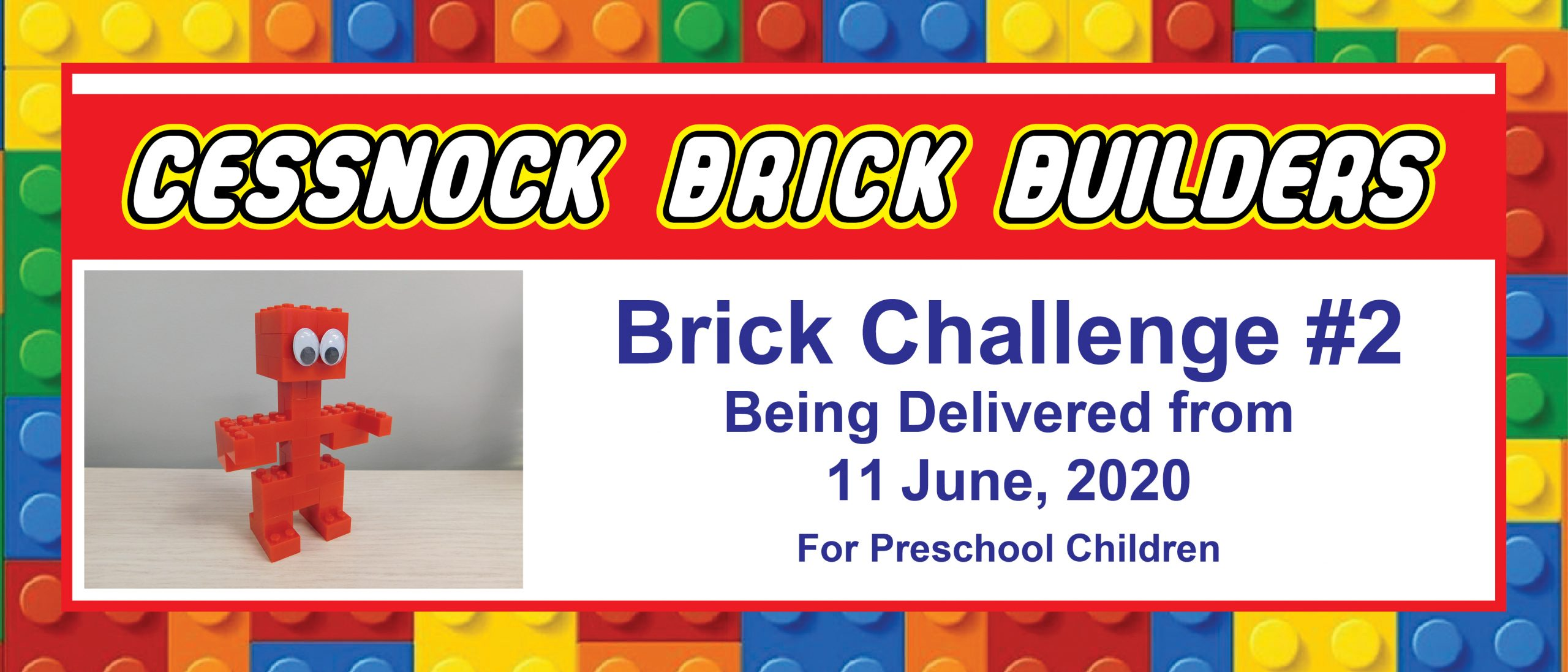 1 Cessnock Brick Builders Challenge 2 11th June EVERYTHING scaled - Home