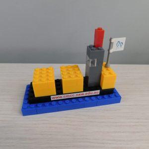 E084 Preschool Brick Challenge 7 Cargo Ship 300x300 - Brick Challenge #7