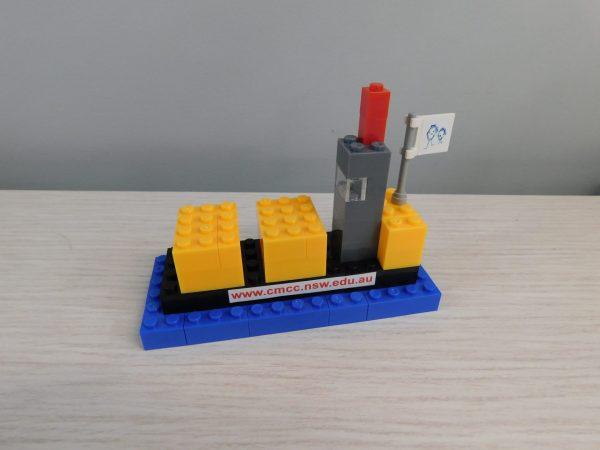E084 Preschool Brick Challenge 7 Cargo Ship 600x450 - Brick Challenge #7